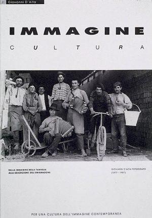 Immagine Cultura n.0