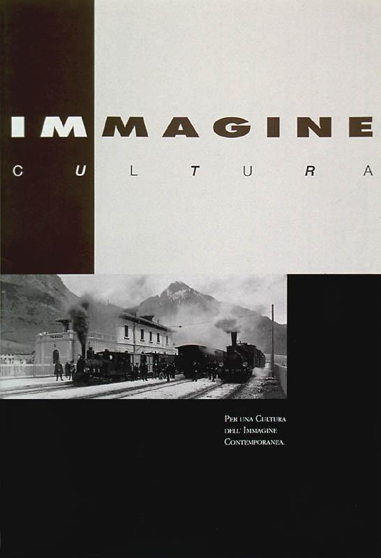 Immagine Cultura NUMERO ZERO