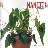 Nanetti