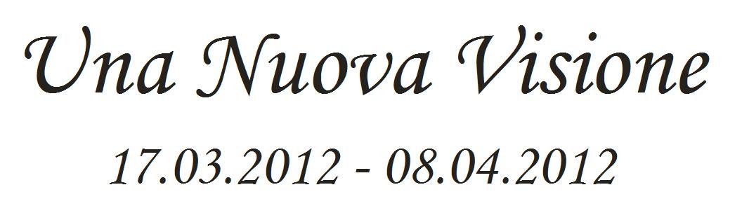 unanuovavisione[1]