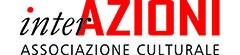 Associazione Interazioni – Udine