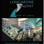 Museo di Longarone